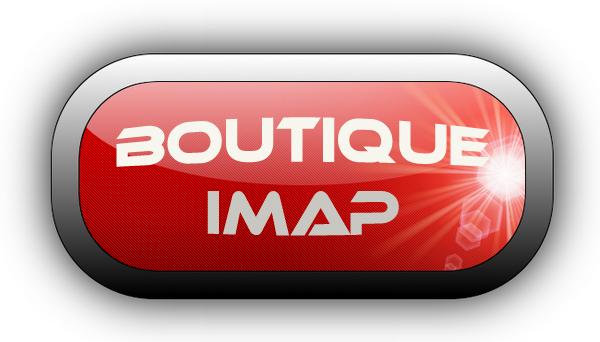 Accès boutique IMAP