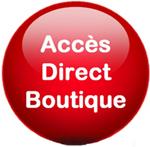 Bouton boutique IMAP