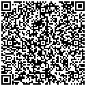 QR Code IMAP
